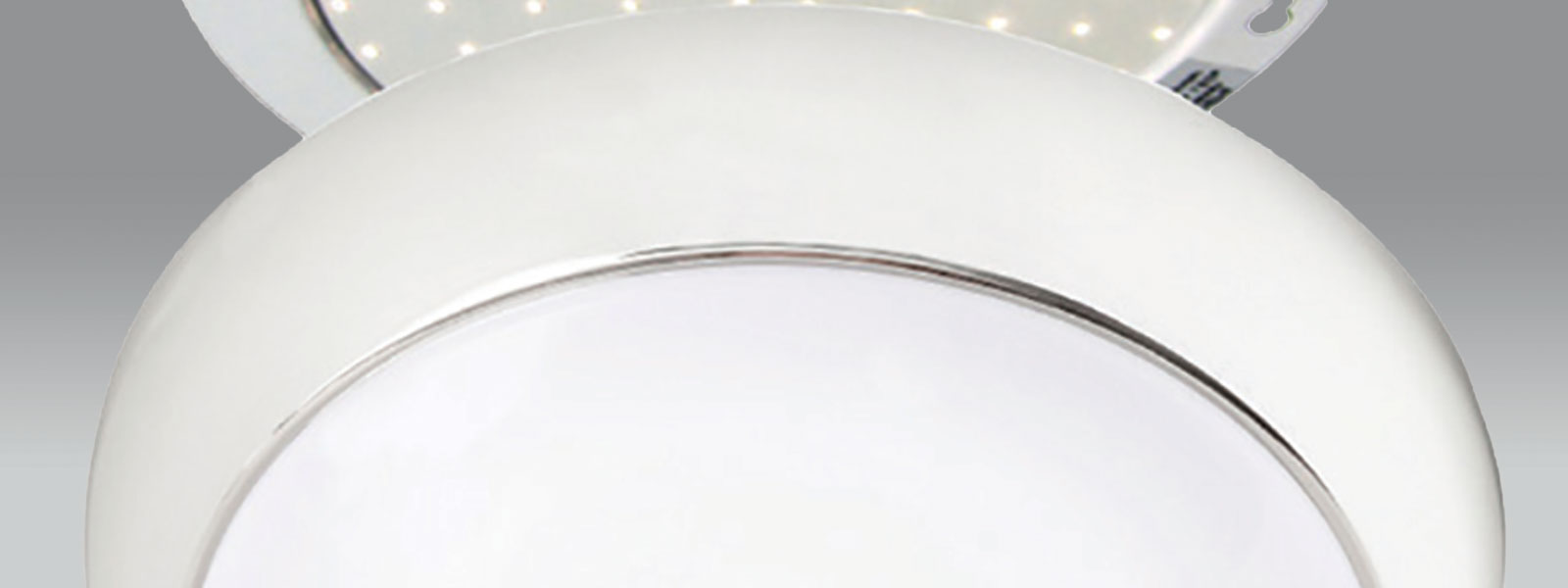 Contact LED Group ROBUS