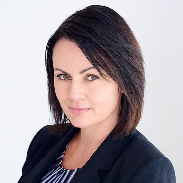 Sharon Kennerley, LED Group