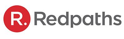 Redpaths | ROBUS