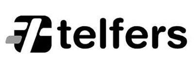 Telfers | ROBUS