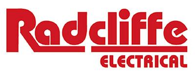 MM Electrical Merchadising   ROBUS